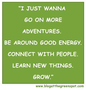 I_JUST-WANNA-Grow
