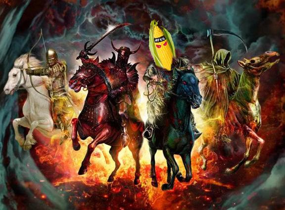 four_horsemen_HFCS