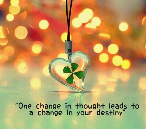 Change-destiny-quote