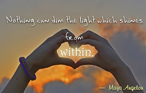 maya-angelou-quote-about-inner-potential