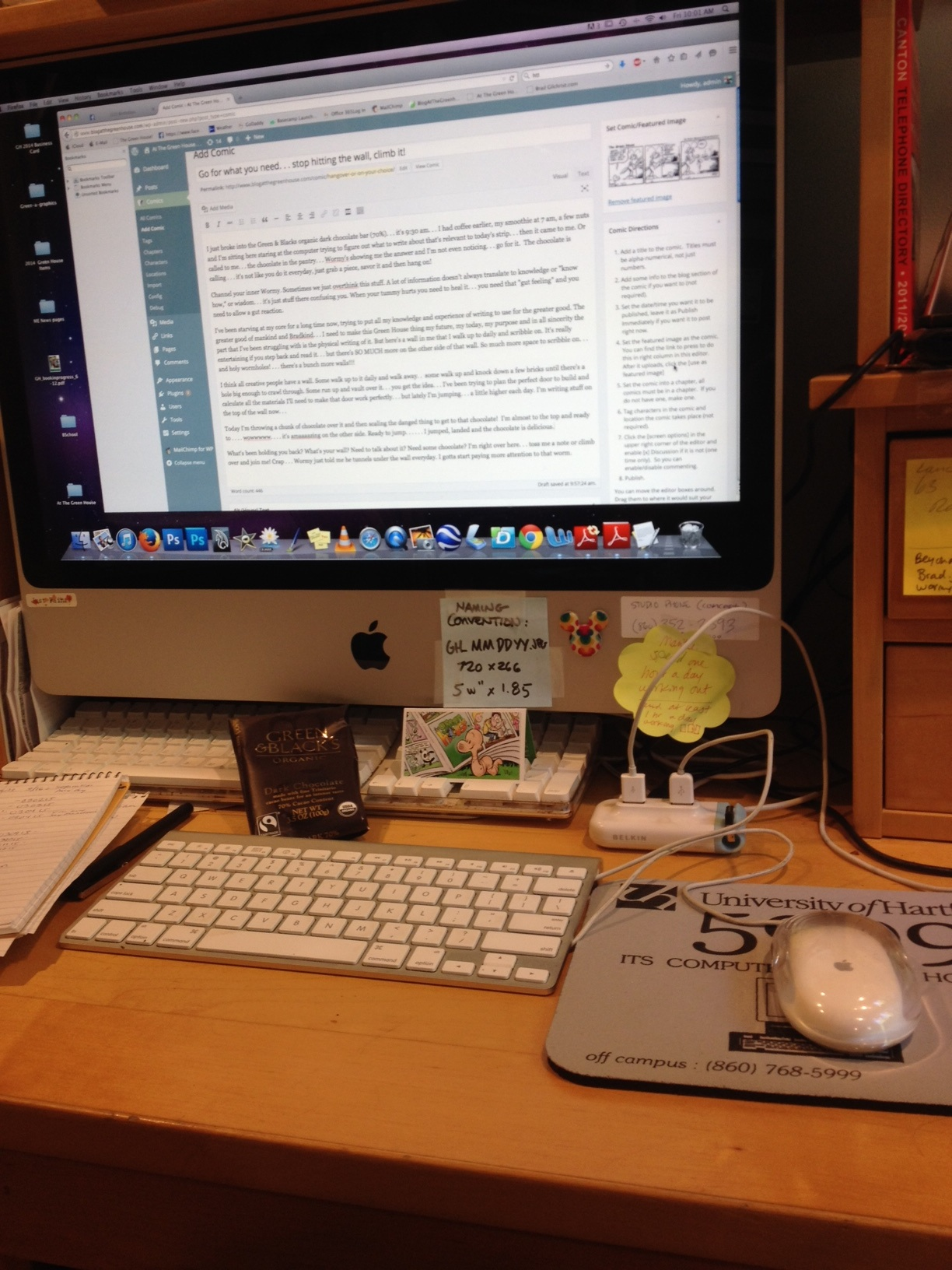 desk_shot-with_chocolate