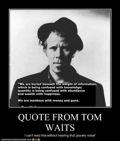 tom-waitss-quotes-2