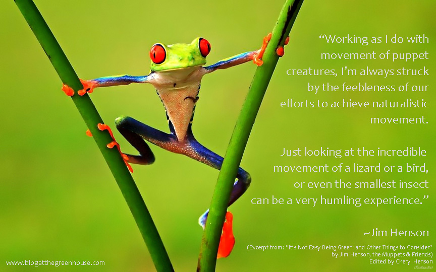 jim_henson_quote_3_movement
